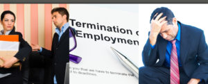 Toronto employment lawyers